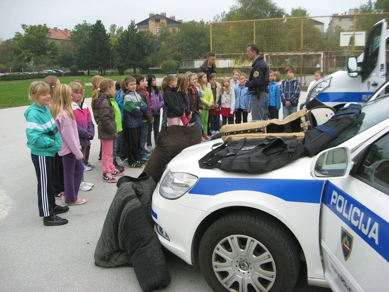 131007policisti 01