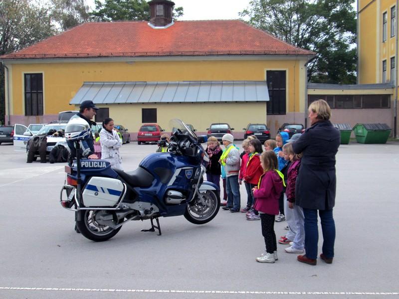 131007policisti 04