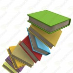 knjige-inventura