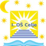 logo_noc_branja_brez_napisa