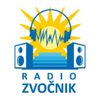 radio_zvocnik_icon