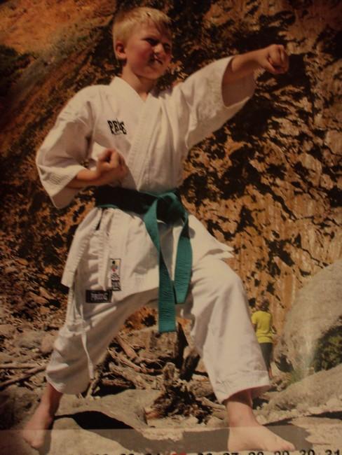 karate_kanal