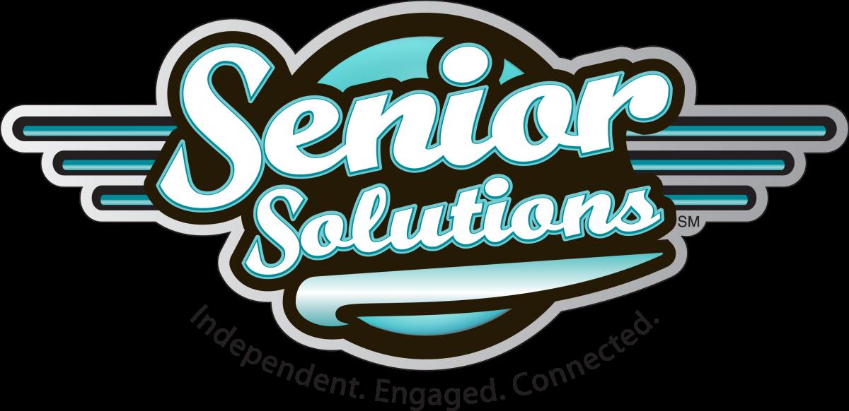 senior solution
