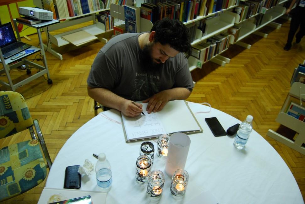 noč_branja (14)