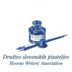 drustvo_pisateljev