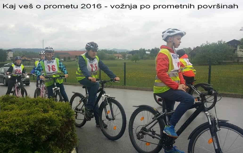 02_promet
