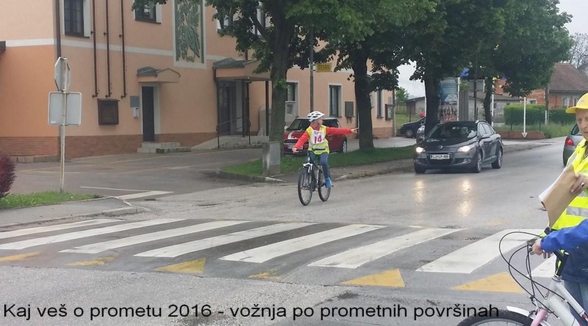 03_promet
